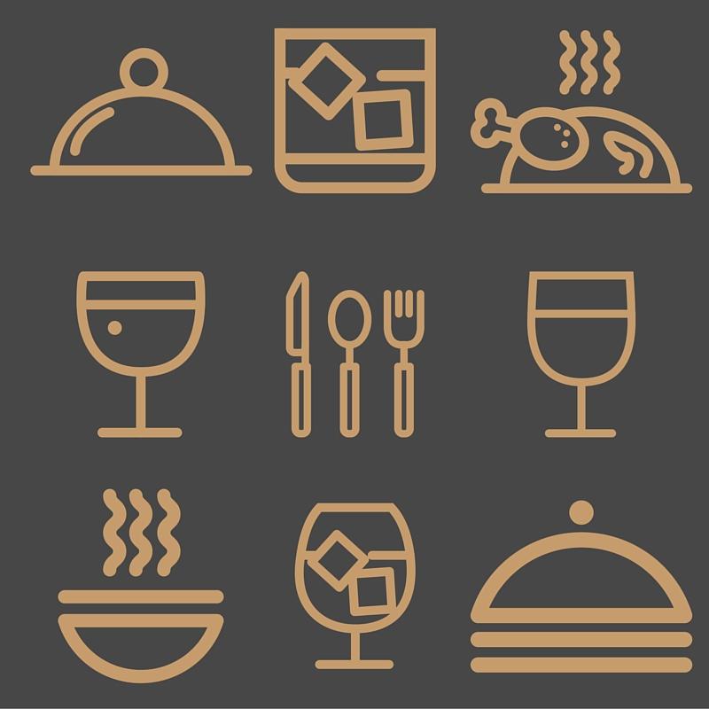 Favorite Food Graphic (1)