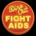 dine-out-fight-aids-150x150