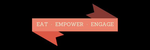 eat-empower-engage-1