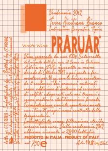 Il-Censo-Praruar-1[1]